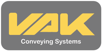 Vak Conveying Systems LTD